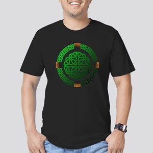Celtic Knots T-Shirt