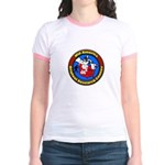 big-logo T-Shirt
