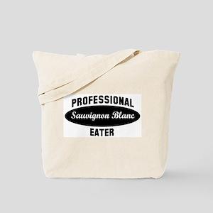 Pro Sauvignon Blanc eater Tote Bag