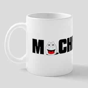 Mochi Lover Mug