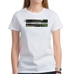 Women's UFO T-Shirt