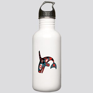 DIVER NOW Water Bottle