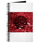 Digital universe Journal
