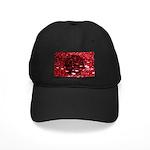 Digital universe Baseball Hat