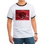 Digital universe T-Shirt
