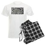 Clones Pajamas