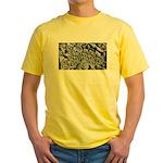 Clones T-Shirt