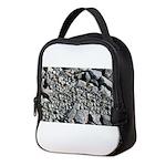 Clones Neoprene Lunch Bag