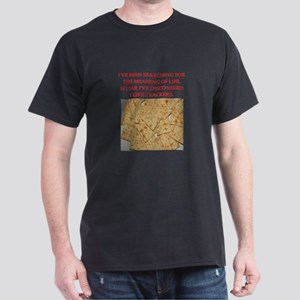 crackers T-Shirt