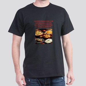 hash browns T-Shirt