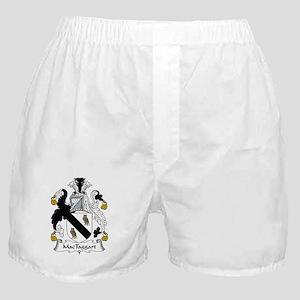 MacTaggart Boxer Shorts