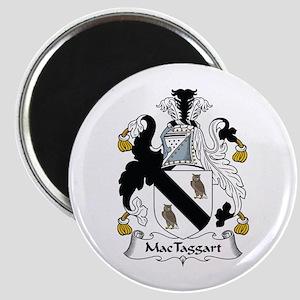 MacTaggart Magnet