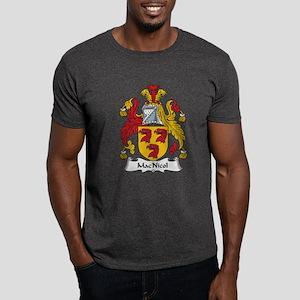 MacNicol Dark T-Shirt