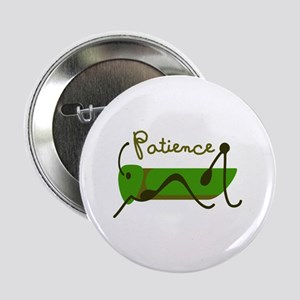 """patience 2.25"""" Button"""