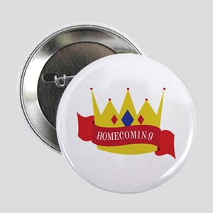 """Homecoming 2.25"""" Button"""