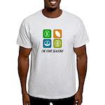 Four Seasons Light T-Shirt