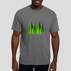 SO TIMELESS T-Shirt