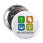 Four Seasons Button
