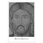 Domino Dominus Poster