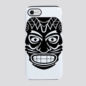 TAKE THE MOMENT iPhone 7 Tough Case