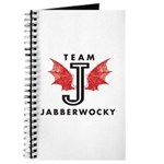 Team J Journal