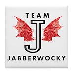 Team J Coaster