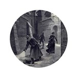 Jack The Ripper 3.5