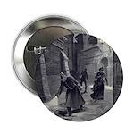 Jack The Ripper 2.25