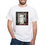 H.P. Lovecraft T-Shirt