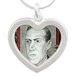 H.P. Lovecraft Necklaces