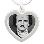 Edgar Allan Poe Necklaces
