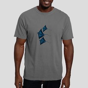 SCHOOL OF RAYS T-Shirt