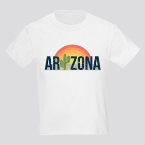 Arizona Kids Light T-Shirt