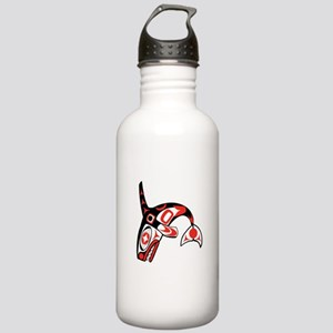 NATURAL LEADER Water Bottle