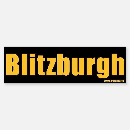 Blitzburgh