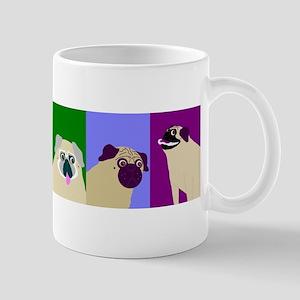 PugPride Mug