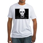 JohnMask Fitted T-Shirt