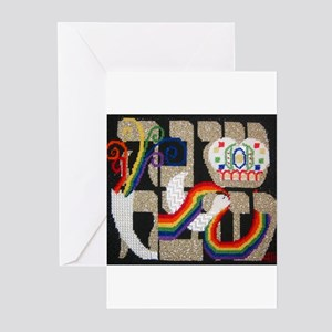 IMG_5591 Greeting Cards