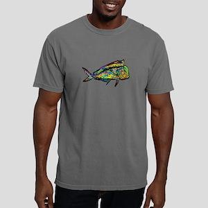 NEW WAVES T-Shirt