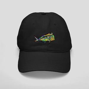 NEW WAVES Baseball Hat