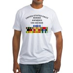 USS Savage T-Shirt