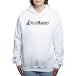 Sweat Women's Hooded Sweatshirt