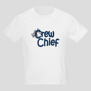 crew chief T-Shirt
