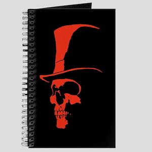 Dead Astaire Journal