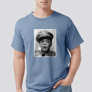 My Dad Don Knotts T-Shirt