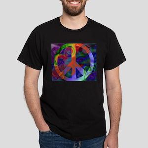 Pax Novem T-Shirt