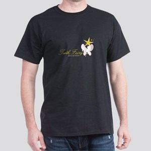 Tooth Fairy Seliever T-Shirt