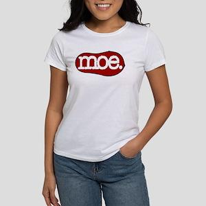 Spine of a Dog Women's T-Shirt