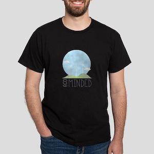 Eco Minded T-Shirt