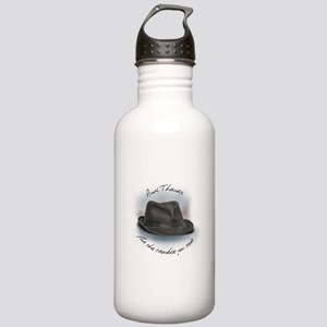 Hat for Leonard 1 Stainless Water Bottle 1.0L